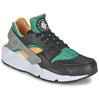 Baskets basses Nike AIR HUARACHE RUN