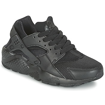 Nike Enfant Huarache Run Junior