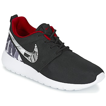 Nike Enfant Roshe One Print Junior