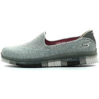 Multisport Skechers Go Flex Walk