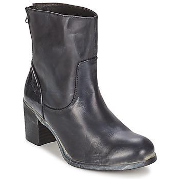 Bottines / Boots BKR LOLA Noir 350x350