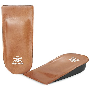 Accessoires chaussures Lady's Secret TALONNETTE GALBANTE 2CM
