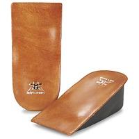 Accessoires Femme Accessoires chaussures Lady's Secret TALONNETTE GALBANTE 4CM Beige
