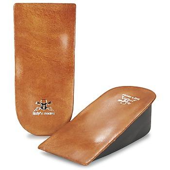 Accessoires chaussures Lady's Secret TALONNETTE GALBANTE 4CM