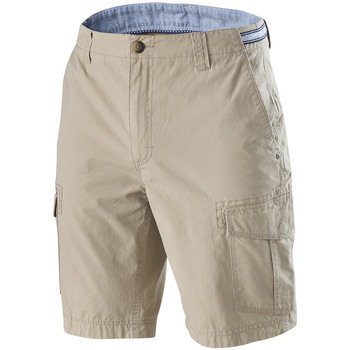 Vêtements Homme Shorts / Bermudas Sun Valley Guilia Beige