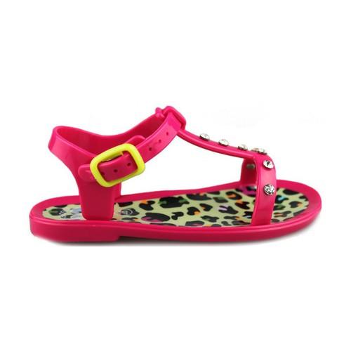 Chaussures Enfant Chaussures aquatiques Pablosky PERLAS FUCHSIA