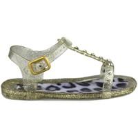 Chaussures Enfant Chaussures aquatiques Pablosky sandale glitter DOR