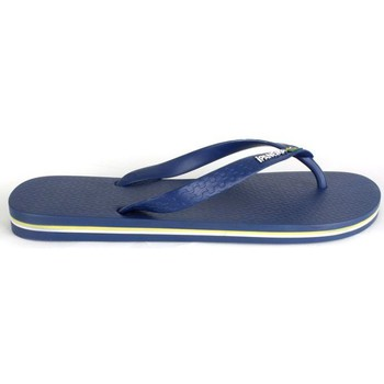 Tongs Ipanema Tongs Bleu nuit
