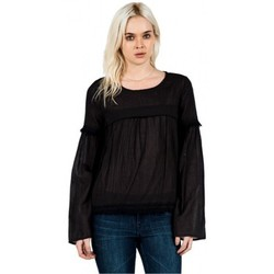 Tops / Blouses Volcom Top  Lost Highway - Black