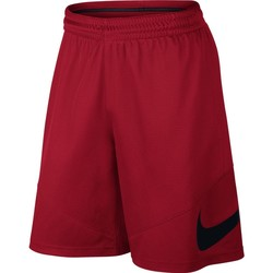 Vêtements Homme Shorts / Bermudas Nike HBR University Red