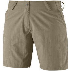 Shorts / Bermudas Salomon Elemental Short W