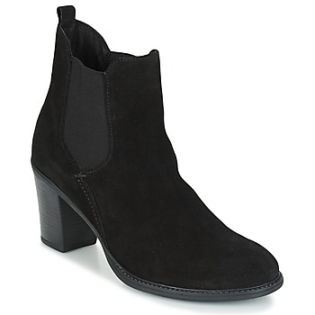 Chaussures Femme Bottines Betty London FEXINETTE Noir