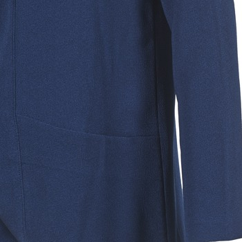 London VestesBlazers Forane Marine Vêtements Femme Betty EYWHD29I