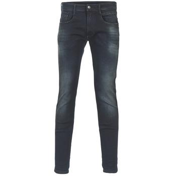 Jeans Replay ANBASS Bleu 350x350