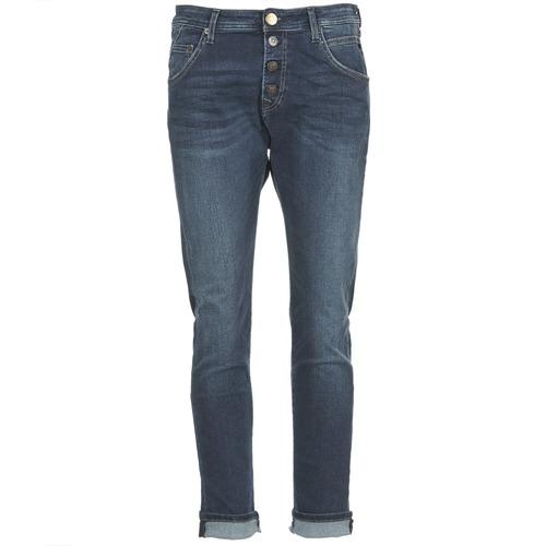 Jeans Replay PILAR Bleu 350x350