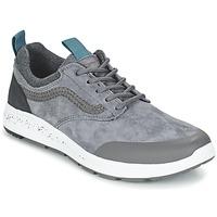 Chaussures Baskets basses Vans ISO 3 MTE Gris / Noir