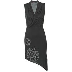 Robes courtes Desigual RAZIANA
