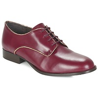 Derbies Betty London FLOJE