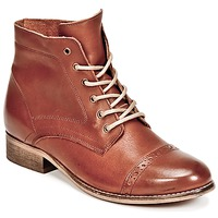Foliane,Bottines / Boots,Foliane