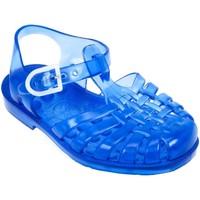 Chaussures Garçon Sandales et Nu-pieds Méduse Sun cobalt enfant Bleu moyen