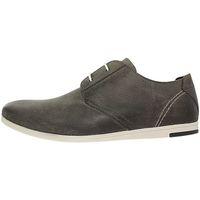 Chaussures Homme Derbies Redskins ho921 gris