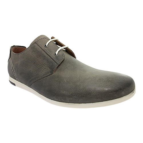 Chaussures Homme Derbies Redskins ho921 gris