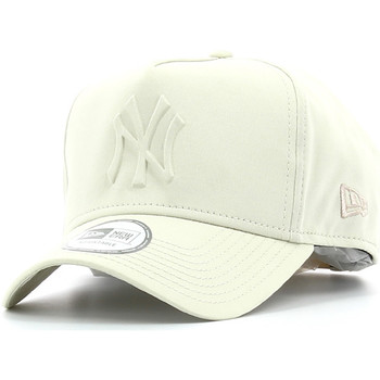 Casquettes New Era MLB New York Yankees 9FORTY Aframe gel