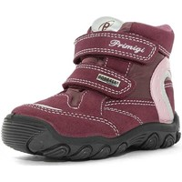 Boots Primigi k45prim002