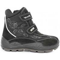 Boots Primigi k45prim003