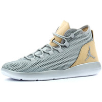 Chaussures Homme Baskets montantes Nike Reveal Premium Wolf Grey