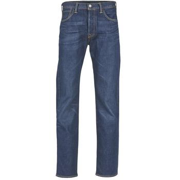 Jeans Levi's 501 LEVIS ORIGINAL FIT Chip 350x350