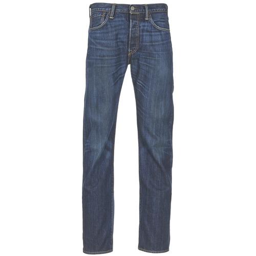 Jeans Levi's 501 LEVIS ORIGINAL FIT Smith Station 350x350