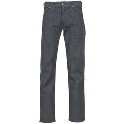 Vêtements Homme Jeans droit Levi's 504 Newby