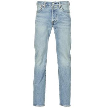 Jeans Levi's 501 LEVIS ORIGINAL FIT Hillman 350x350