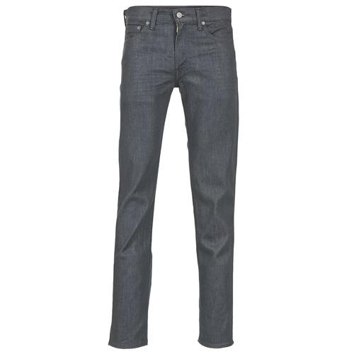Jeans Levi's 511 SLIM FIT Newby 350x350
