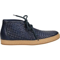 Chaussures Homme Baskets montantes Florsheim FLORESHEIM POMPEI MISSING_COLOR