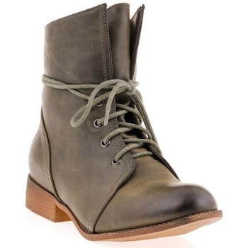 Dtk Marque Boots  Bottine