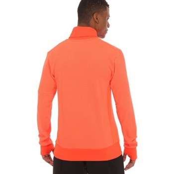 Vêtements Homme Sweats adidas Originals Sweat  Explorer Orange