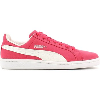 Chaussures Enfant Baskets basses Puma 360160 Chaussures sports Enfant nd nd