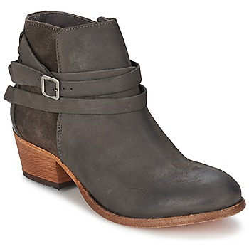 Hudson Marque Bottines  Horrigan