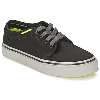 Baskets basses Vans 106 VULCANIZED