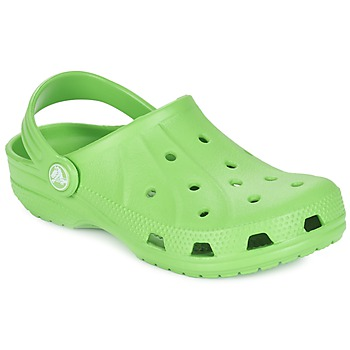 Sabots Crocs Ralen Clog  Lime  350x350
