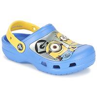 Sabots Crocs CC Minions Clog