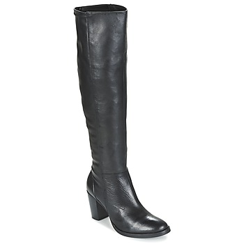 Bottes ville Betty London FLARY