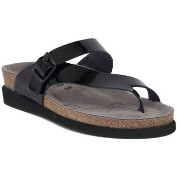 Chaussures Femme Tongs Mephisto HELEN     79,0