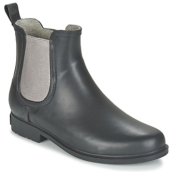 Boots Marc O'Polo LATTA