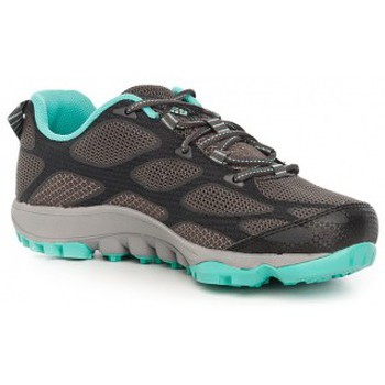 Chaussures Femme Multisport Columbia Conspiracy IV Outdry