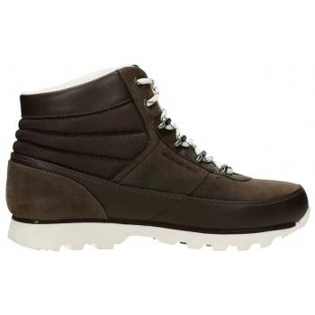 Chaussures Femme Baskets montantes Helly Hansen W Woodlands