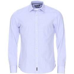 Chemises manches longues Marc O'Polo - chemise
