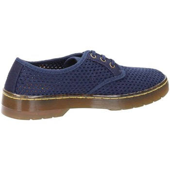 Dr Martens Homme 21103402 Sneakers ...
